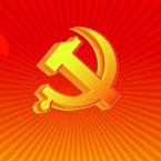 抓党建 强文化 促发展 中共四川bob登陆电脑版建设bob游戏app下载党委