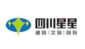 四川bob登陆电脑版建设bob游戏app下载有限公司 电缆采购信息发布